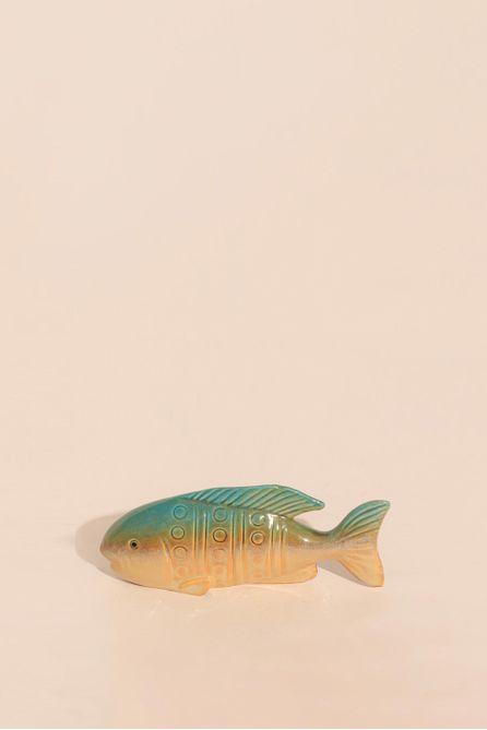 COD0104-5-1