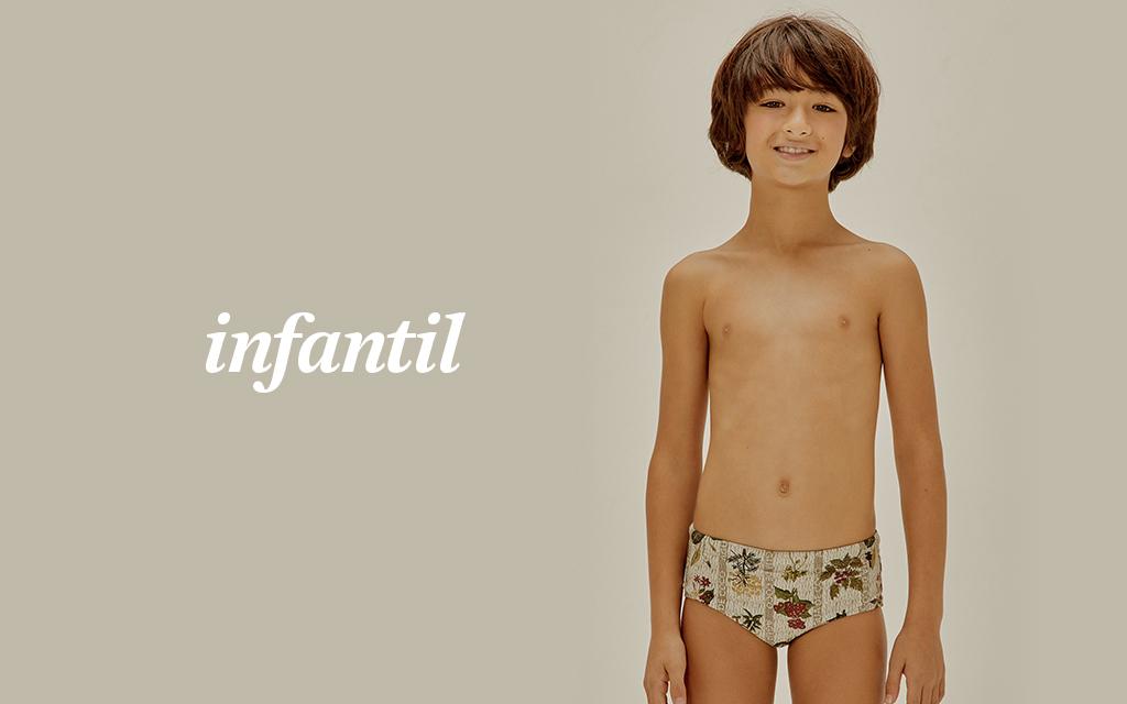 banner_mob_infantil